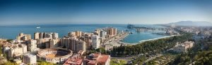 Top things to do in Malaga